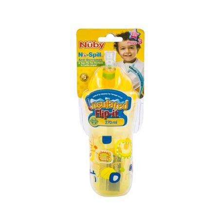 accesorios-para-bebe-nuby-vasitos-estampados-pack-3un