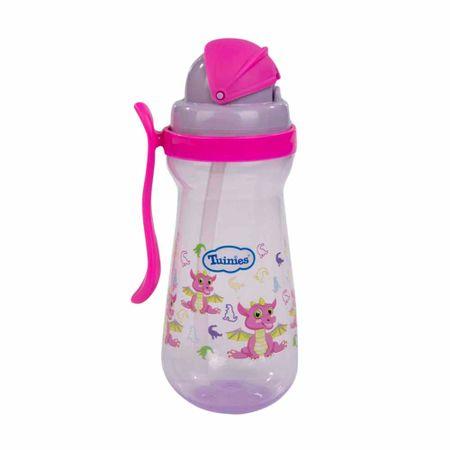 accesorios-para-bebe-tuinies-vaso-entrenamiento-boquilla-suave