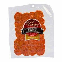 jamon-valegas-pepperono-paquete-150gr