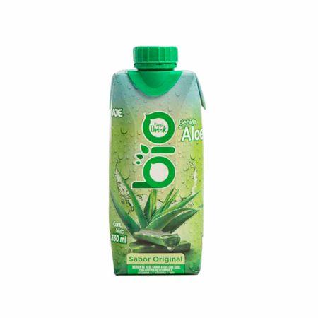 bebida-nutricional-bio-aloe-botella-330ml