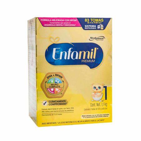 formula-lactea-enfamil-premium-mfgm-caja-1100gr