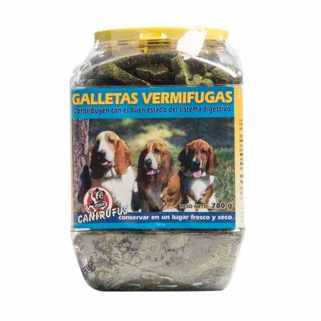 comida-para-perros-cani-rufus-galletas-vermifugas-frasco-780gr