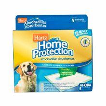 accesorio-mascota-hartz-almohadillas--absorventes-paquete-5un