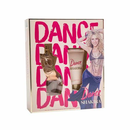 estuche-skr-dance-perfume-frasco-50ml-body-lotion-frasco-50ml