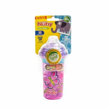 accesorios-para-bebe-nuby-vaso-easy-sip-click-it-10231