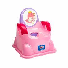 accesorios-para-bebe-rey-bacin-baby-click-decorado