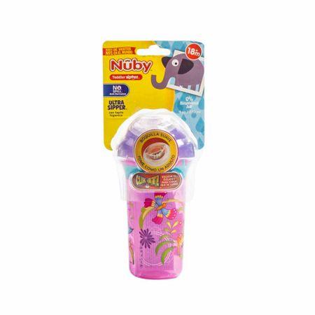 accesorios-para-bebe-nuby-ultra-sipper-click-it-10265