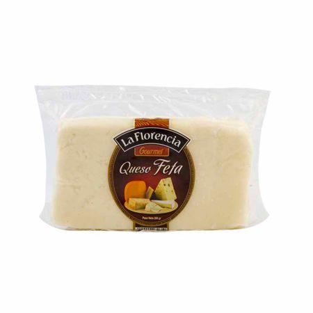 queso-la-florencia-feta-gourmet-paquete-200gr