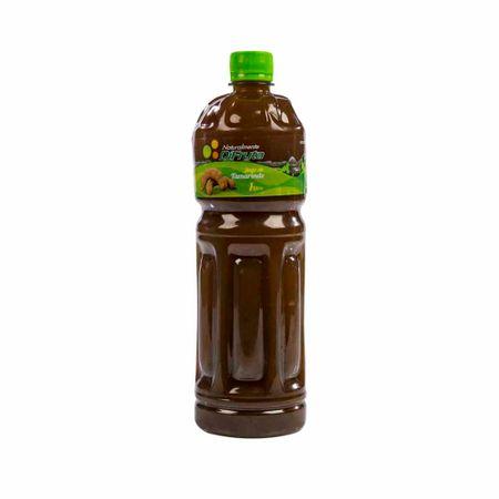 jugo-difruta-tamarindo-botella-1l