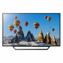 Smart Tv en Electro - Televisores – PlazaVea 8aeff92e1f2b