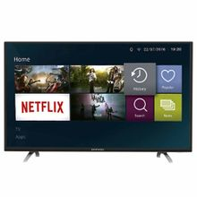 televisor-led-49-full-hd-smart-tv-l49s780bts