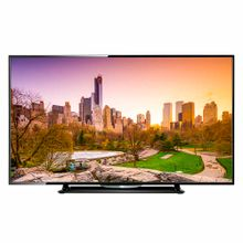 televisor-led-49-full-hd-smart-tv-le49d5542