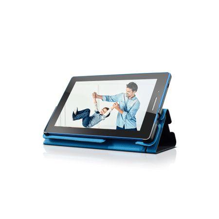 tablet-lenovo-7703x
