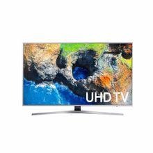 televisor-led-49-uhd-4k-smart-tv-un49mu7000fxza