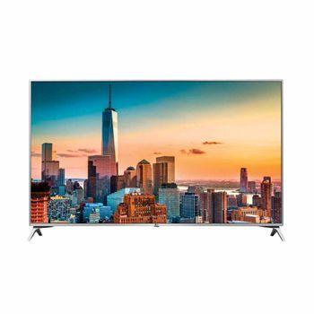 Qué Televisor comprar  encuentre las tiendas con los mejores precios 2ff2c40b4f71