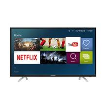televisor-led-43-fhd-smart-tv-l43s780bts