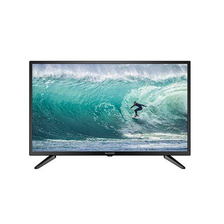 a5389402491 Televisor DAEWOO LED 32