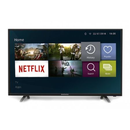 televisor-led-55-fhd-smart-tv-l55s780bts