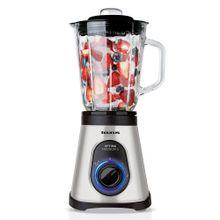 combo-taurus-licuadora-magnum-arrocera-chef18