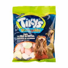 marshmallow-tikys-mini-merenguitos-bolsa-60gr