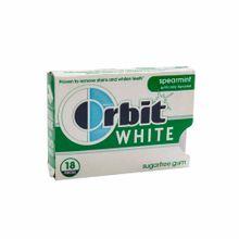 goma-de-mascar-orbit-white-sin-azucar-menta-verde-caja-18un