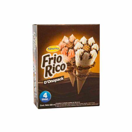 helado-donofrio-frio-vainilla-caja-4un