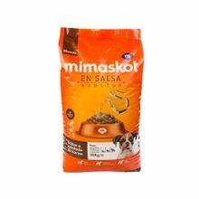 comida-para-perros-mimaskot-adultos-sabor-a-estofado-de-carne-bolsa-15kg