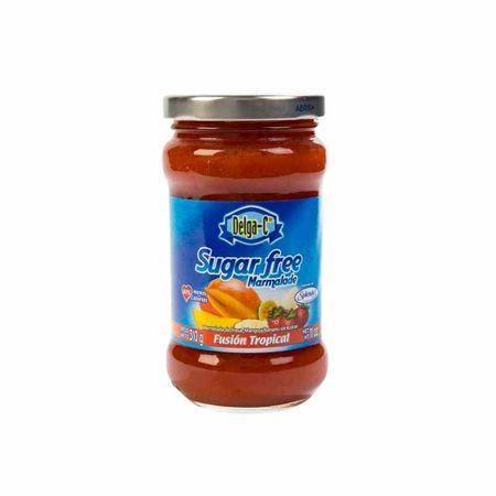 mermelada-delga-c-fusion-tropical-azucar-frasco-310gr