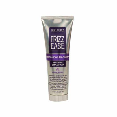 shampoo-john-frieda-recuperacion-milagrosa-tubo-250ml