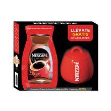 cafe-instantaneo-nescafe-tradicion-frasco-185gr-azucarero