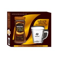 cafe-instantaneo-nescafe-gold-frasco-200gr-taza