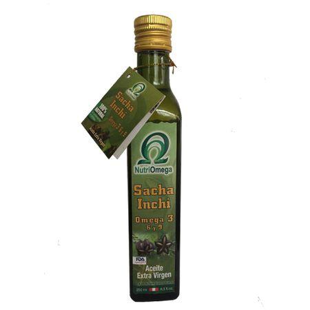 aceite-de-oliva-nutriomega-premium-botella-250ml