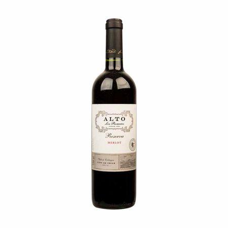 vino-altos-los-romeros-merlot-botella-750ml