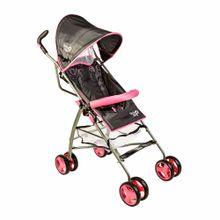 rodados-little-step-coche-baston-30195-1-v17-rosado