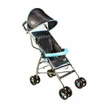 rodados-little-step-coche-baston-30195-2-v17-azul
