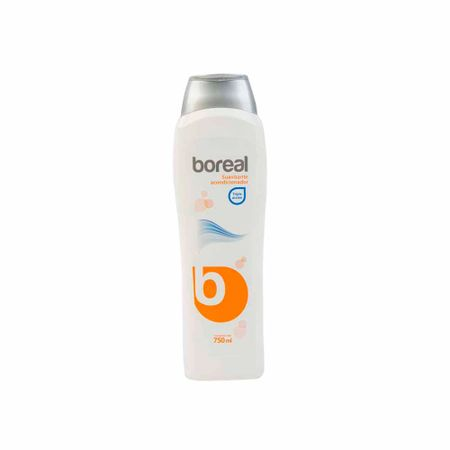 acondicionador-boreal-triple-accion-frasco-750ml