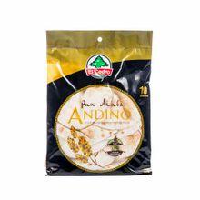pan-el-cedro-arabe-andino-con-quinua-bolsa-10un