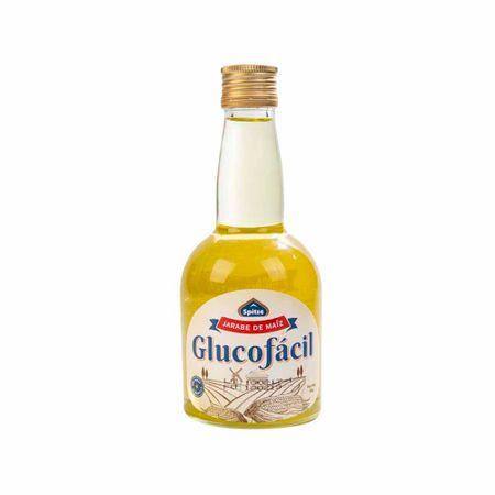 jarabe-de-maiz-spitze-glucofacil-frasco-500gr