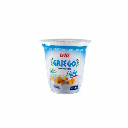 yogurt-bells-tipo-griego-light-con-duraznos-vaso-115gr