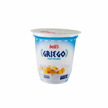 yogurt-bells-tipo-griego-con-duraznos-vaso-115gr