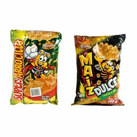 cereal-casa-marimiel-maiz-dulce-y-super-arrocillo-bolsa-140gr-paquete-2un