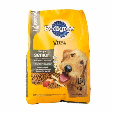 comida-para-perros-perigree-vital-proteccion-senior-e4-bolsa-1-8kg