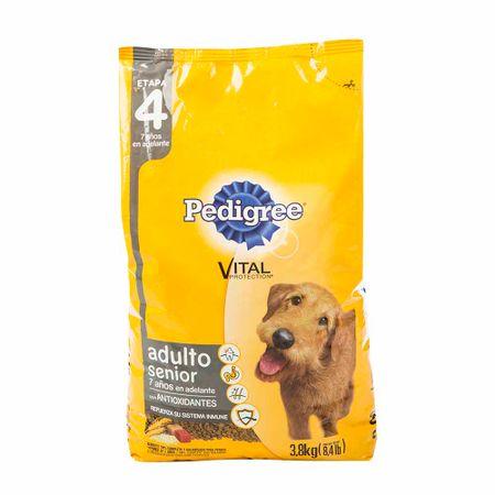 comida-para-perros-perigree-vital-proteccion-adulto-senior-e4-bolsa-3-8kg