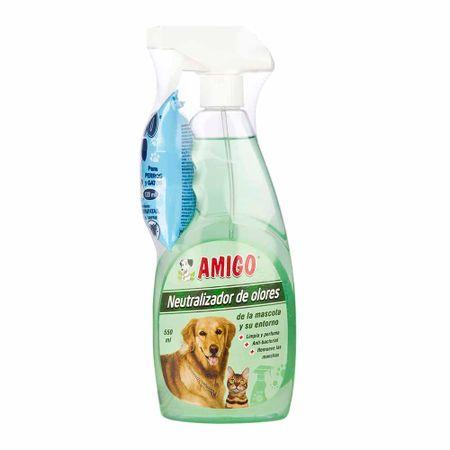 neutralizador-de-olores-para-perros-amigo--frasco-275ml