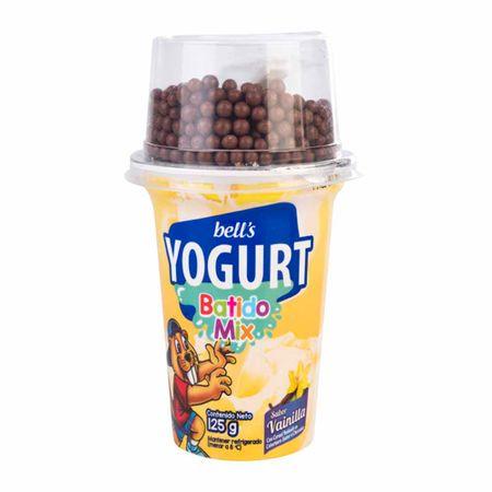 yogurt-bells-batido-mix-vainilla-con-cereal-chocolate-vaso-125gr