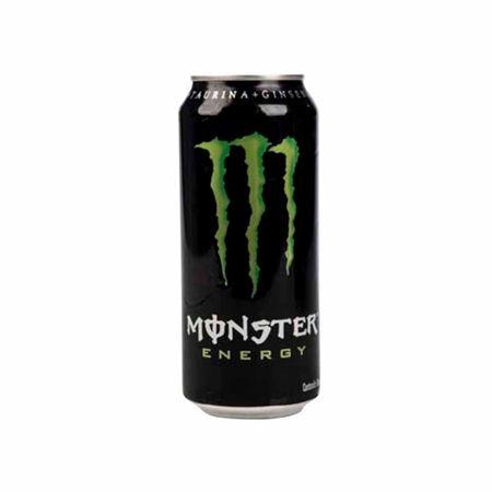 bebida-energizante-monster-energy-lata-473ml