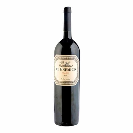 vino-el-enemigo-malbec-botella-750ml