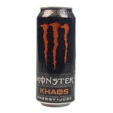 bebida-energizante-monster-kaos-lata-473ml