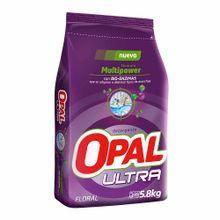 detergente-en-polvo-opal-ultra-multipower-floral-bolsa-5-8kg