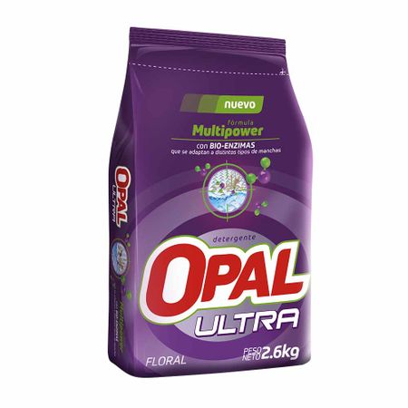detergente-en-polvo-opal-ultra-multipower-floral-bolsa-2-6kg